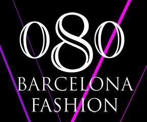 Logo080.jpg