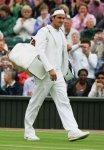 Look_Nike_Federer