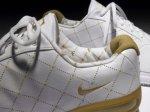 Nike_Sneakers_Federer