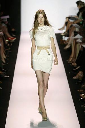 NY Fashion Week.jpg