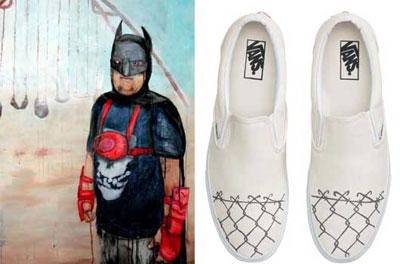 Vans_Sneakers_Customizacion