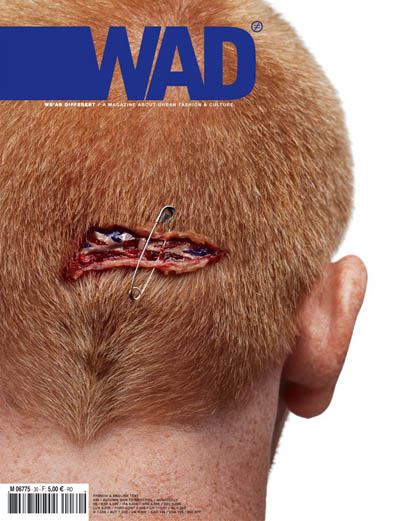 wad.jpg