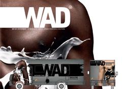 wad_02.jpg