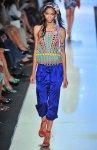 NewYork_Fashion_Week.jpg