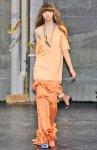 NewYork_Fashionweek.jpg