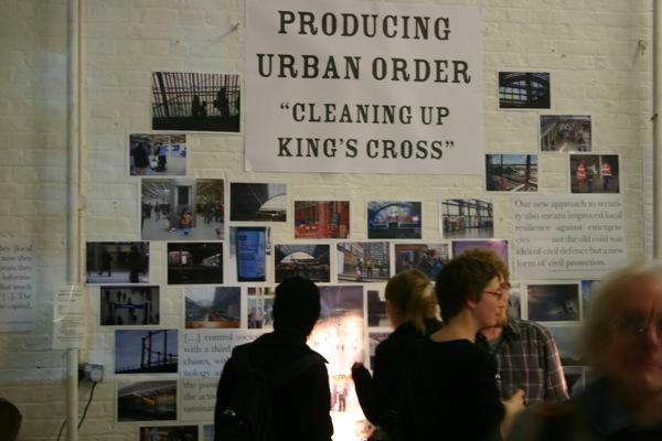 Producing_urban_order_cleaning_king_cross.JPG