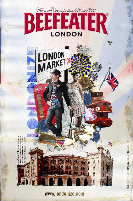 IDENTIDAD BEEF LONDON MARKET.jpg