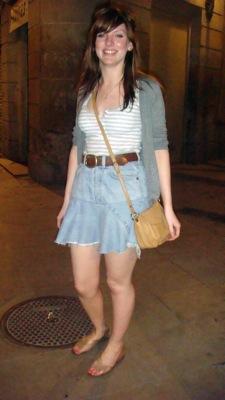 falda alta.jpg