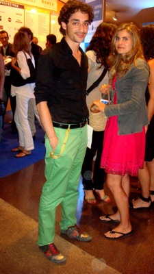 pantalones verdes.jpg