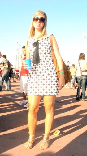 chicas summercase V.jpg