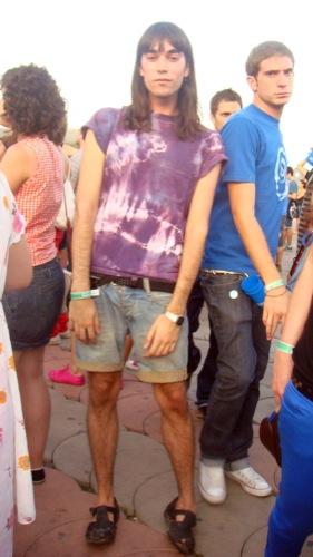 chico summercase VI.jpg