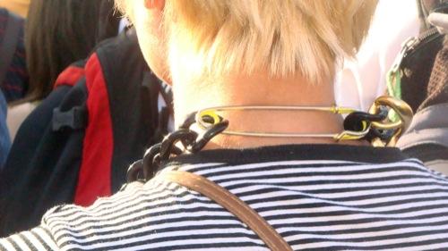 collar imperdible.jpg