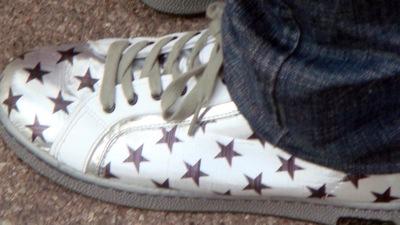 sneakers estrellas.jpg