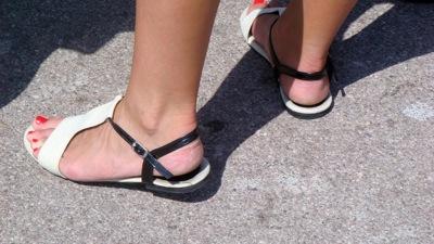 zapatosIV.jpg