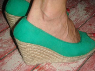 zapatosVII.jpg