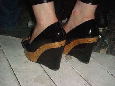 zapatosVIII.jpg