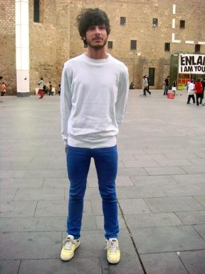 azulII.jpg