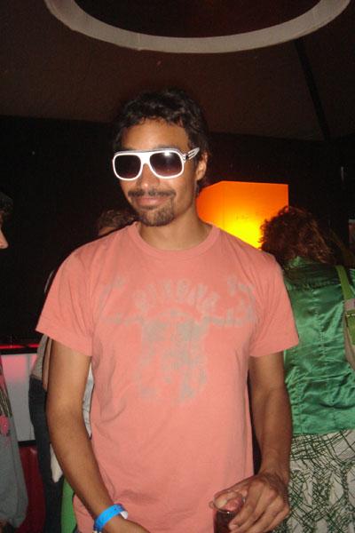tendencias_sunglasses