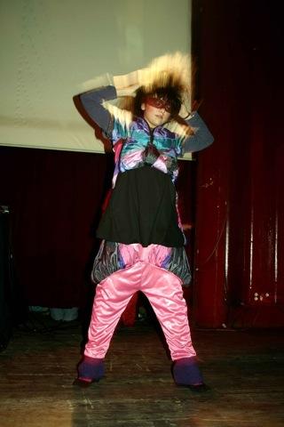 fashion_freak 061.jpg