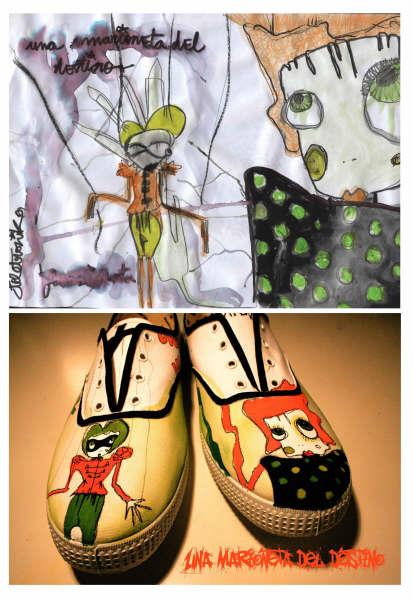 customizacion_zapatillas_victoria