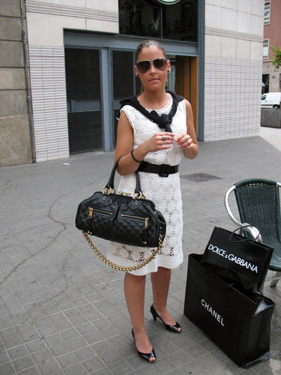 moda_compras.jpg