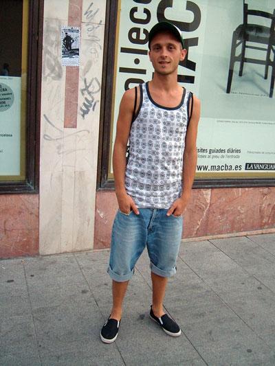 moda_urbana_barcelona