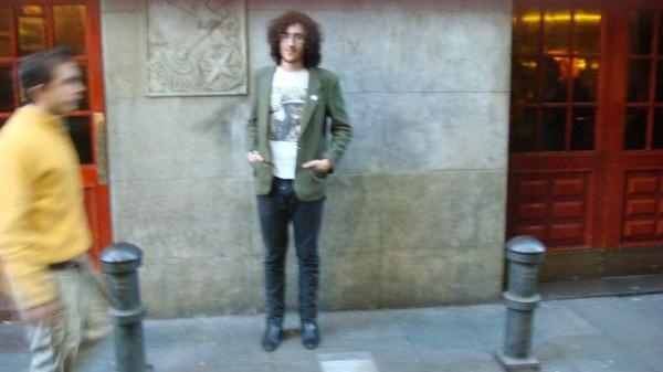 al sol de barcelona (5).jpg