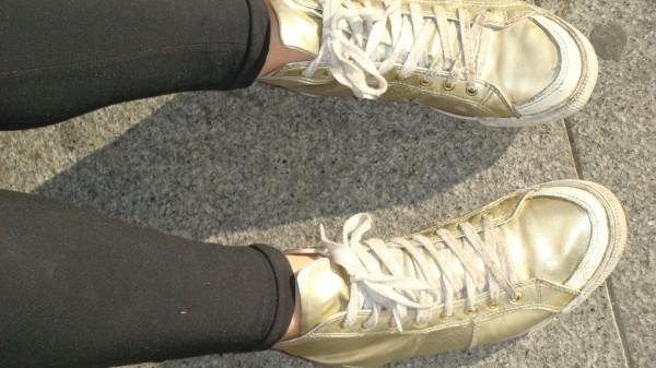 zapatos (2).jpg