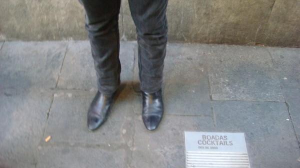 zapatos (4).jpg