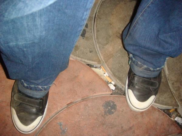 zapatos (5).jpg