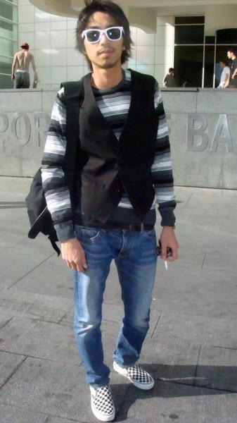 barcelonadescalza3.jpg