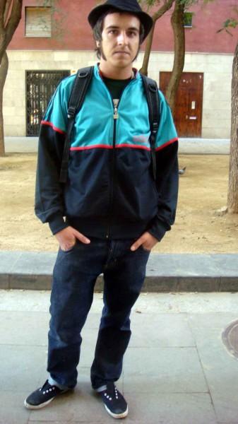 barcelonadescalza4