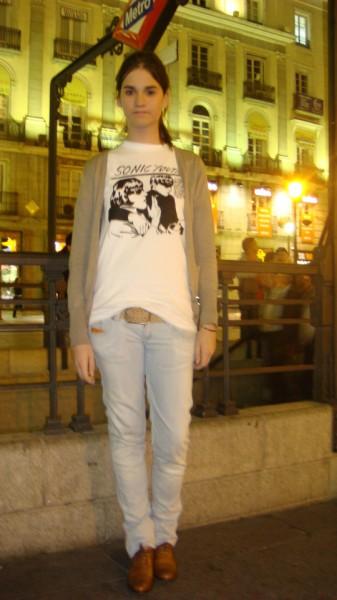 MadridSolyAlrededorestendenciastv.jpg