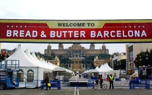 Butter 2008