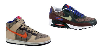 nike-tweed-pack-1
