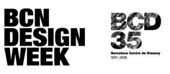 BCN Design Week