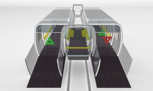 banchina-tram-dentro