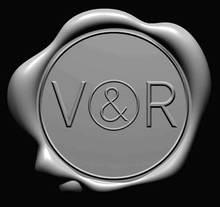 viktorrolf_logo