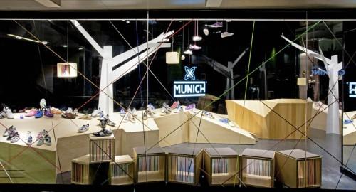 munich_illadiagonal