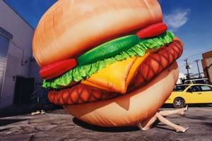 7_death_by_hamburger_2001