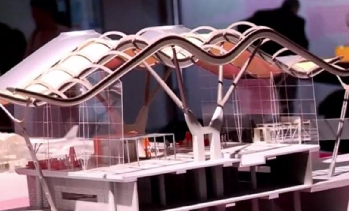 arquitectura-1