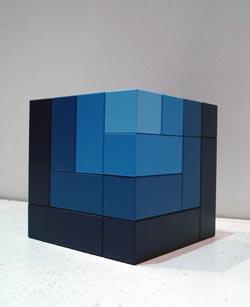 cubicus1