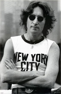 john-lennon-new-york-city-poster-c102799871