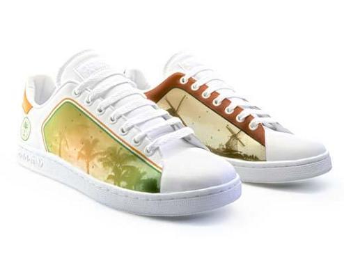 adidas-city11