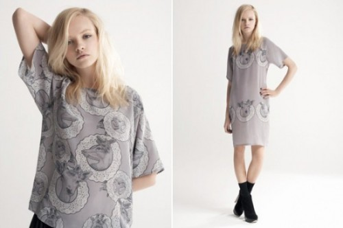emma-cook-topshop-collection-deer-1-550x366