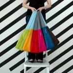 Flip & Trumble bags