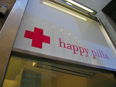 happy_pills_store_2