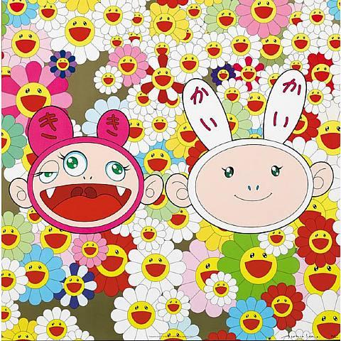 artwork_images_424639131_325487_takashi-murakami2