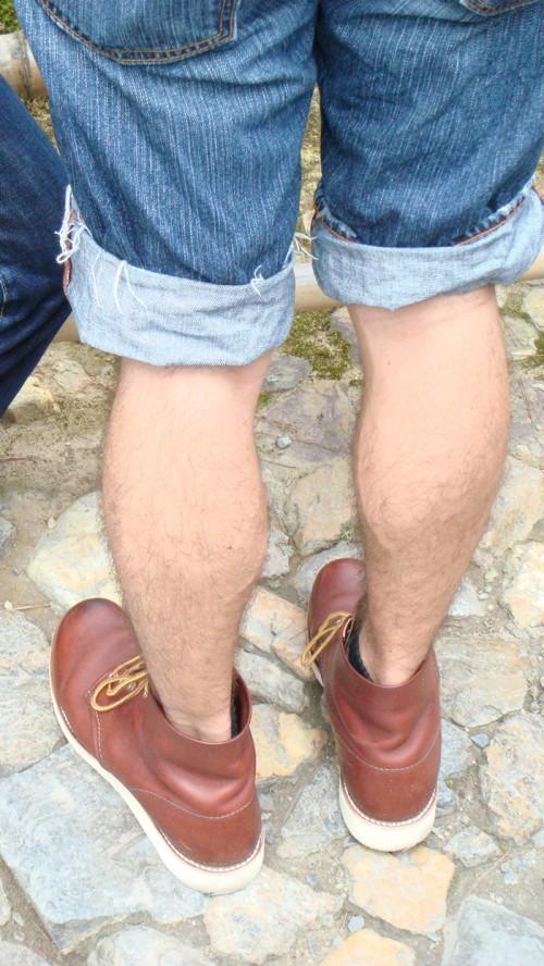 dobladillo-y-botas