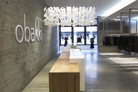 obakki-tienda-1